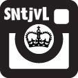 Follow Snutjävel on Instagram